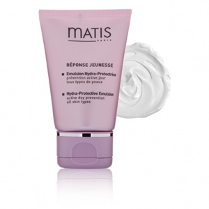 Hydra-Protective Emulsion by Matis Paris