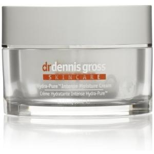Hydra-Pure Intense Moisture Cream by Dr. Dennis Gross Skincare