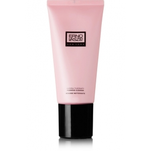 Hydra-Therapy Foaming Cleanse by Erno Laszlo