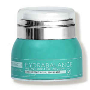 HydraBalance Instant Moisture Infusion (new package) by Urban Skin Rx
