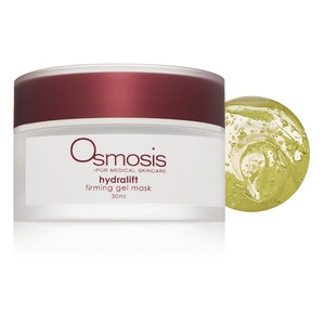 HydraLift - Firming Gel Mask by Osmosis Pur Medical Skincare