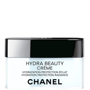 Hydra Beauty Creme by Chanel