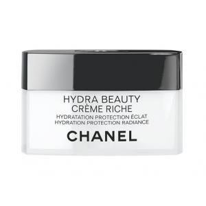 Hydra Beauty Creme Riche by Chanel
