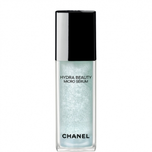 Hydra Beauty Micro Serum by Chanel