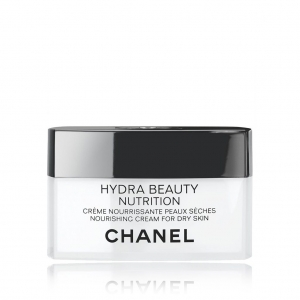 Hydra Beauty Nutrition Cream by Chanel