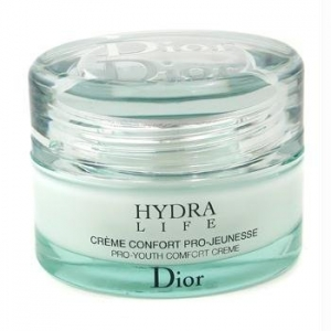 Hydra Life Pro-Youth Comfort Creme by Dior