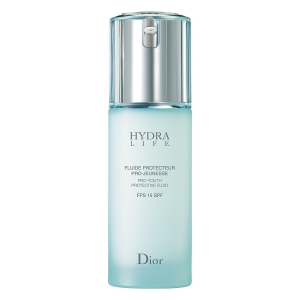 Hydra Life Pro-Youth Protective Fluid SPF 15 by Dior