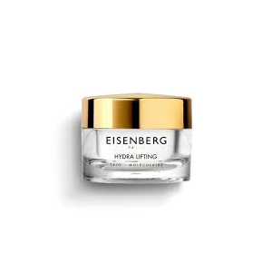Hydra Lifting Treatment by Eisenberg Paris