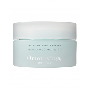 Hydra Melting Cleanser by Omorovicza