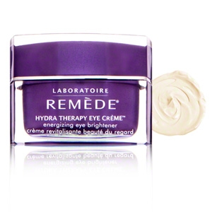 Hydra Therapy Eye Creme by Remède