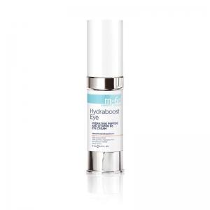 Hydraboost Eye Cream by M-61