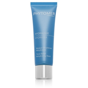 Hydrasea Thirst-Relief Rehydrating Mask by Phytomer