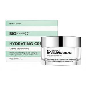 Hydrating Cream by Bioeffect