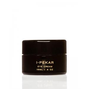 Hydrating Eye Cream Elixr by Ildi Pekar