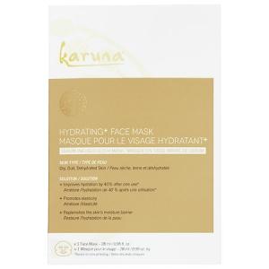 Hydrating+ Face Mask by Karuna