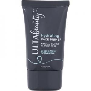 Hydrating Face Primer by Ulta