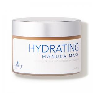 Hydrating Manuka Mask by Airelle Skincare