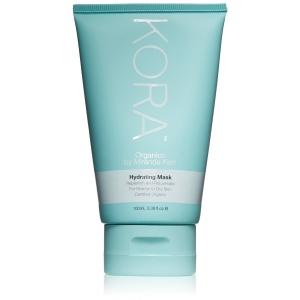 Hydrating Mask by Kora Organics