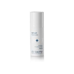 Hydration Boosting Cream by skinbetter