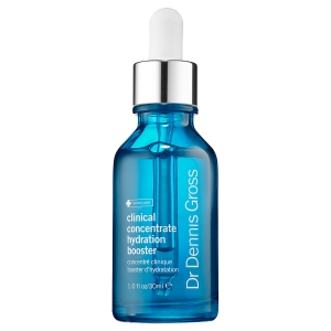 Clinical Concentrate Hydration Booster by Dr. Dennis Gross Skincare