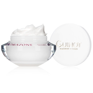 Hydrazone Moisturizing Cream - Dehydrated Skin by Guinot