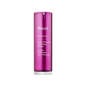 Hydro-Dynamic Quenching Essence by Murad