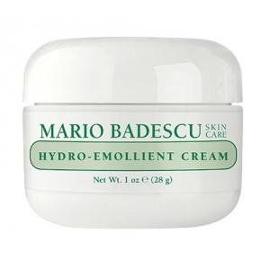 Hydro-Emollient Cream by Mario Badescu