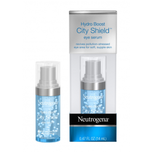 Hydro Boost City Shield Eye Serum by Neutrogena