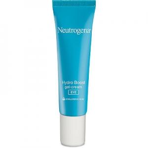 Hydro Boost Gel-Cream Eye by Neutrogena