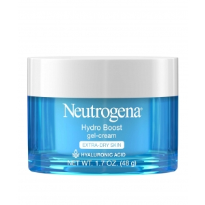 Hydro Boost Gel-Cream for Extra-Dry Skin by Neutrogena