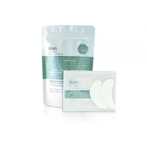 Hydro Cool Firming Eye Gels by Skyn Iceland