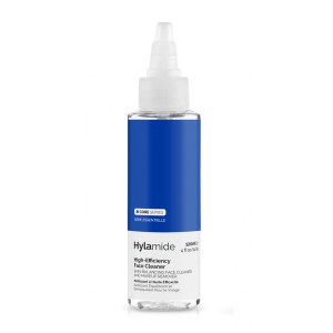 Hylamide High-Efficiency Face Cleaner by Deciem