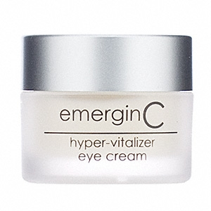 Hyper-Vitalizer Eye Cream by emerginC