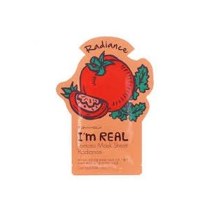 I'm Real Orange Mask Sheet by TonyMoly