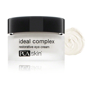 Ideal Complex Restorative Eye Cream by PCA Skin