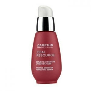 Ideal Resource Wrinkle Minimizer Perfecting Serum by Darphin Paris