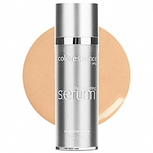 Illuminating Serum - Champagne Kiss by Colorescience