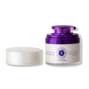 Iluma Intense Brightening Crème by Image Skincare