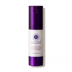 Iluma Intense Brightening Eye Crème by Image Skincare
