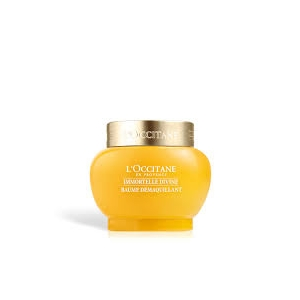 Immortelle Divine Cleansing Balm by L'Occitane