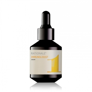 Immunologist Serum by Rationale