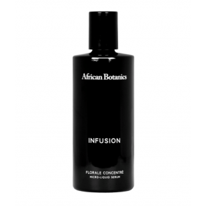 Infusion Floral Concentre Micro-Liquid Serum by African Botanics