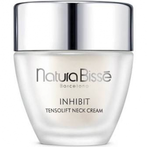 Inhibit Tensolift Neck Cream by Natura Bissé