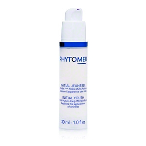 Initial Youth Multi-Action Early Wrinkle Fluid by Phytomer