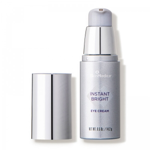 Instant Bright Eye Cream by SkinMedica