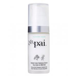 Instant Calm Redness Serum Sea Aster & Wild Oat by Pai Skincare