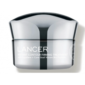 Instant Contour Firming Treatment by Lancer Skincare