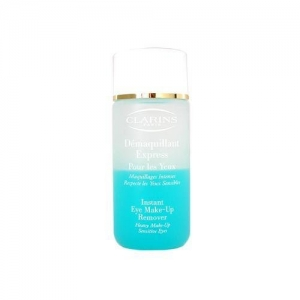 Instant Eye Make-Up Remover by Clarins