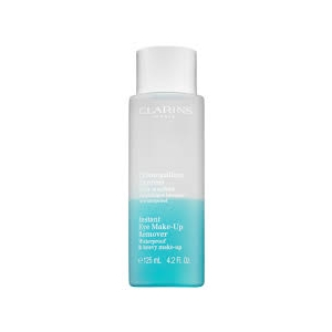 Instant Eye Makeup Remover by Clarins