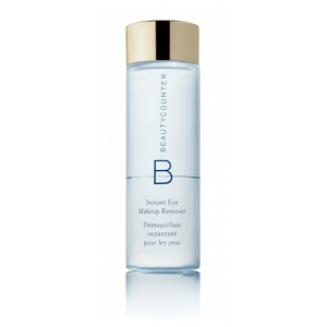 Instant Eye Makeup Remover by Beautycounter